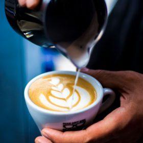 barista-bandits-Espresso-bar-huren