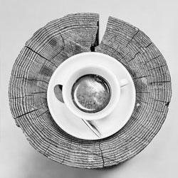 barista-bandits-Espressobar-huren-op-locatie-Brazilie
