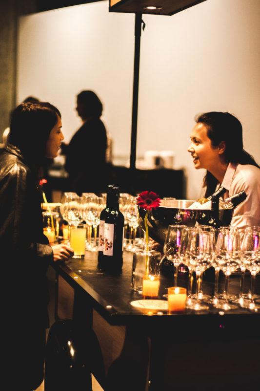 barista-bandits-wijnbar-huren-op-locatie