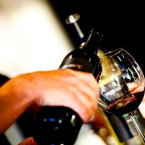 barista-bandits-wijnproeverij-op-locatie