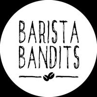 Barista Bandits