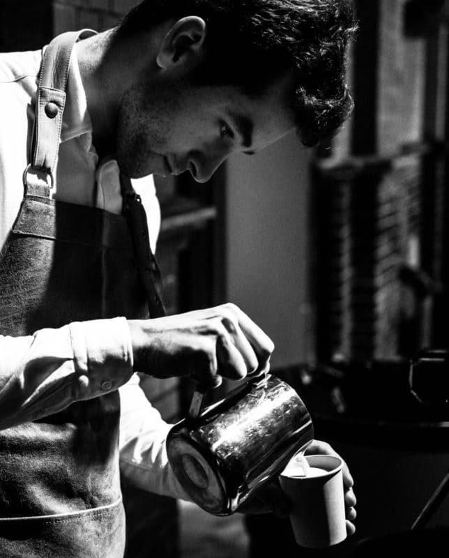 mooie-koffies-barista-huren