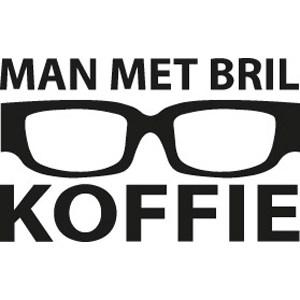 mobiele-koffiebar-huren-op-locatie-logo-man-met-bril-koffie-2